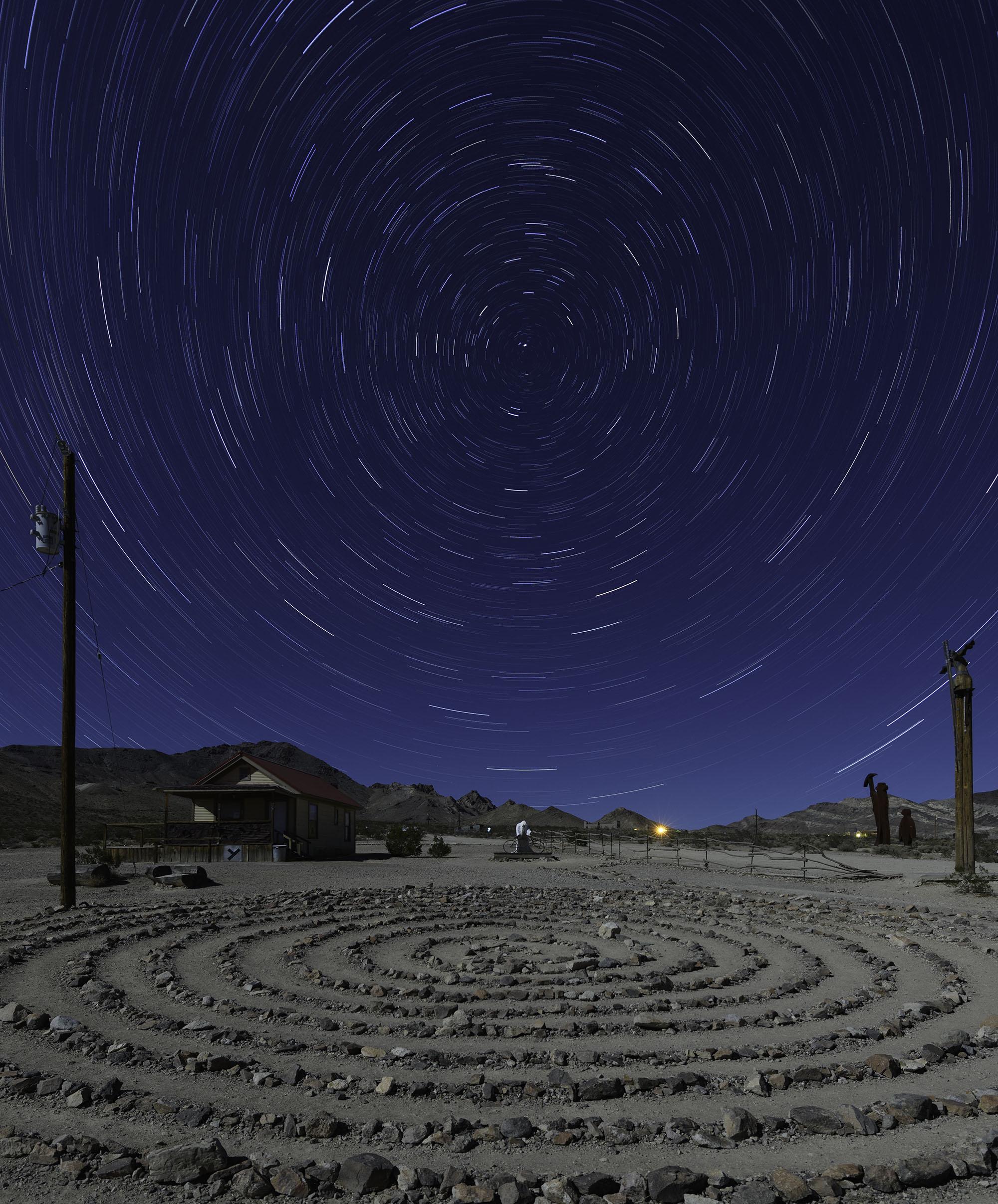 star circles_CBS4192-2-E.jpg