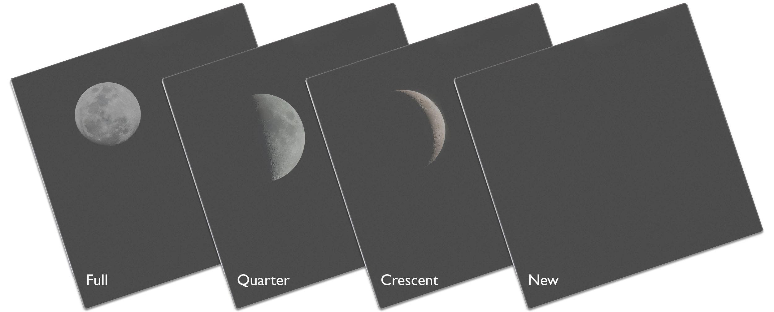 moon filter phases.jpg