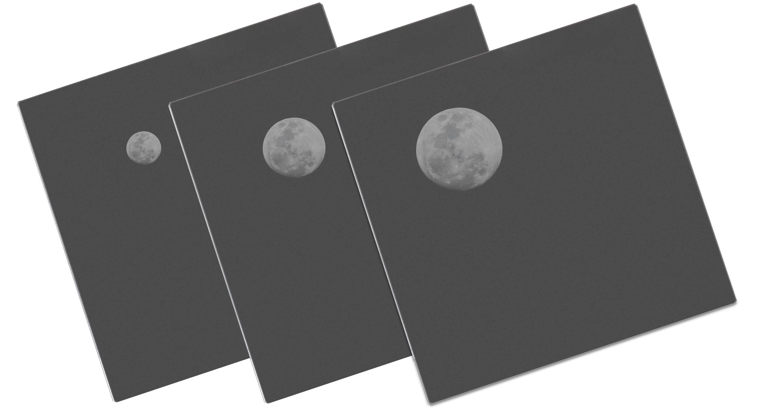 moon filters.jpg