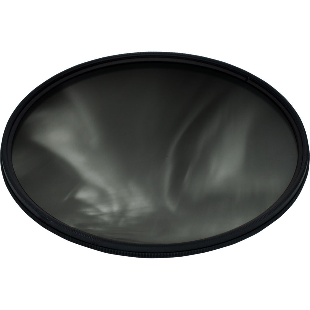 aurora circular.jpg