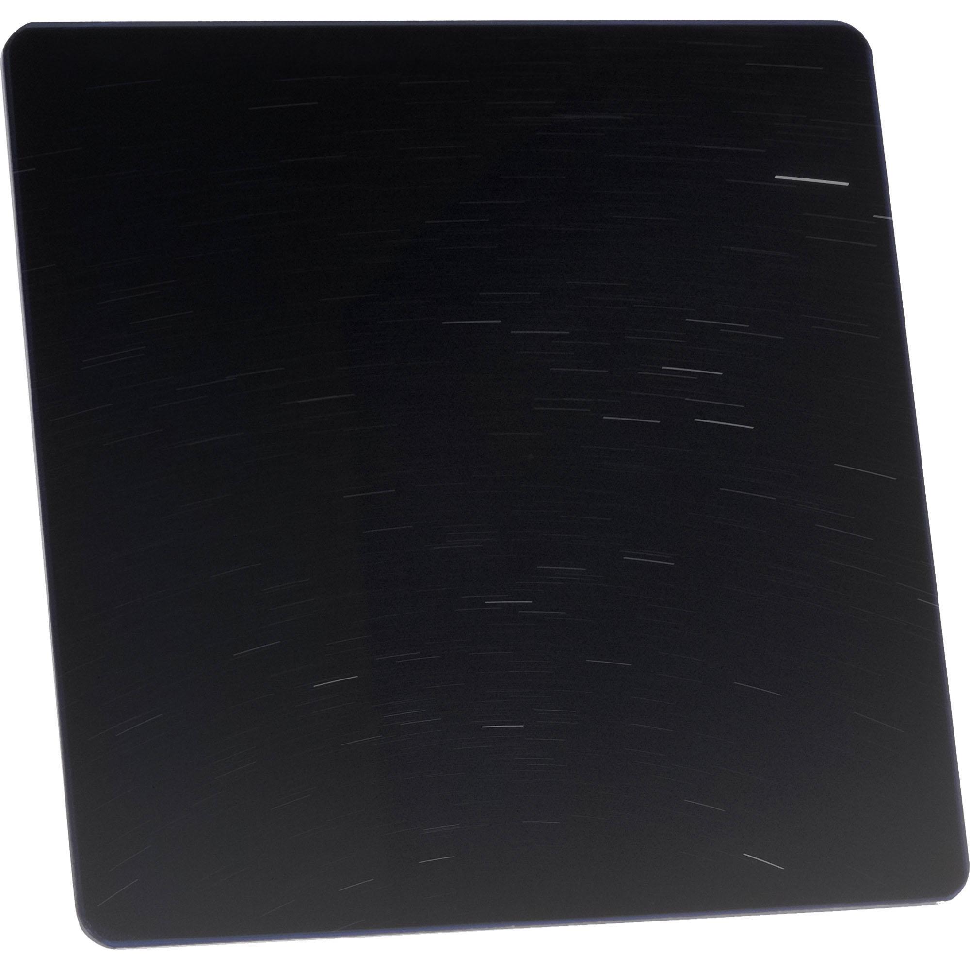 square star trails.jpg