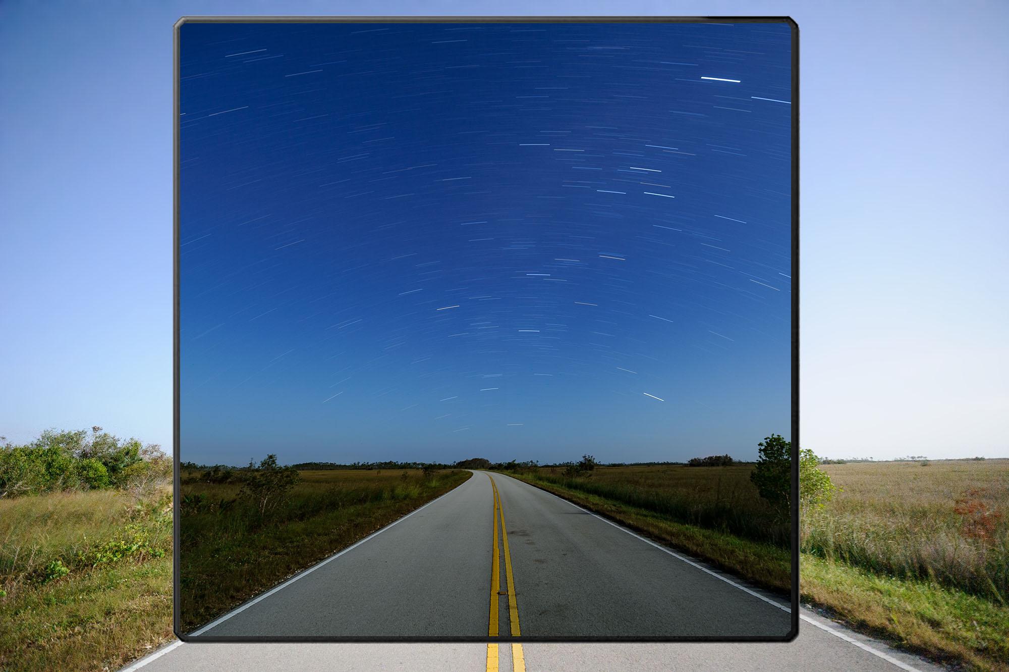 star trails_DSC8222_Chris Nicholson_product.jpg