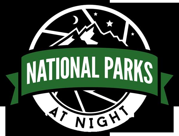 NPAN-logo-srgb.png