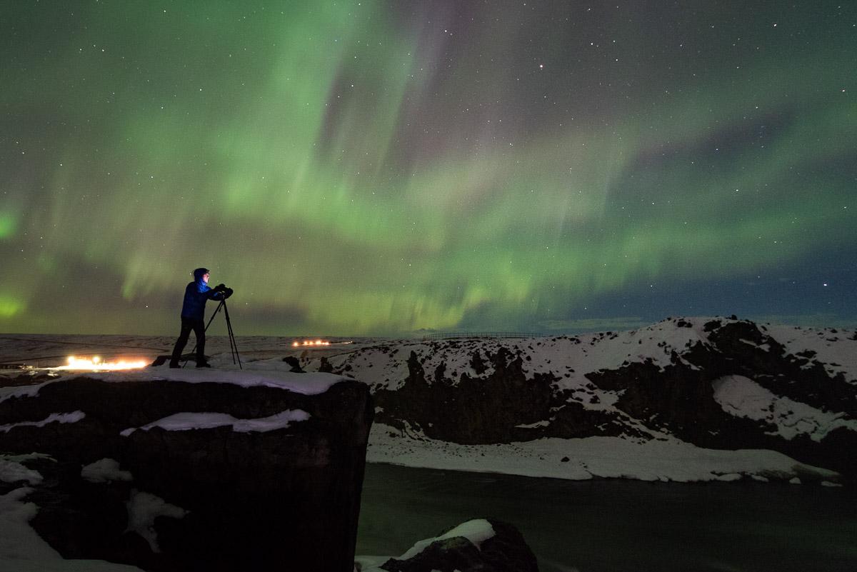 Iceland-0466.jpg
