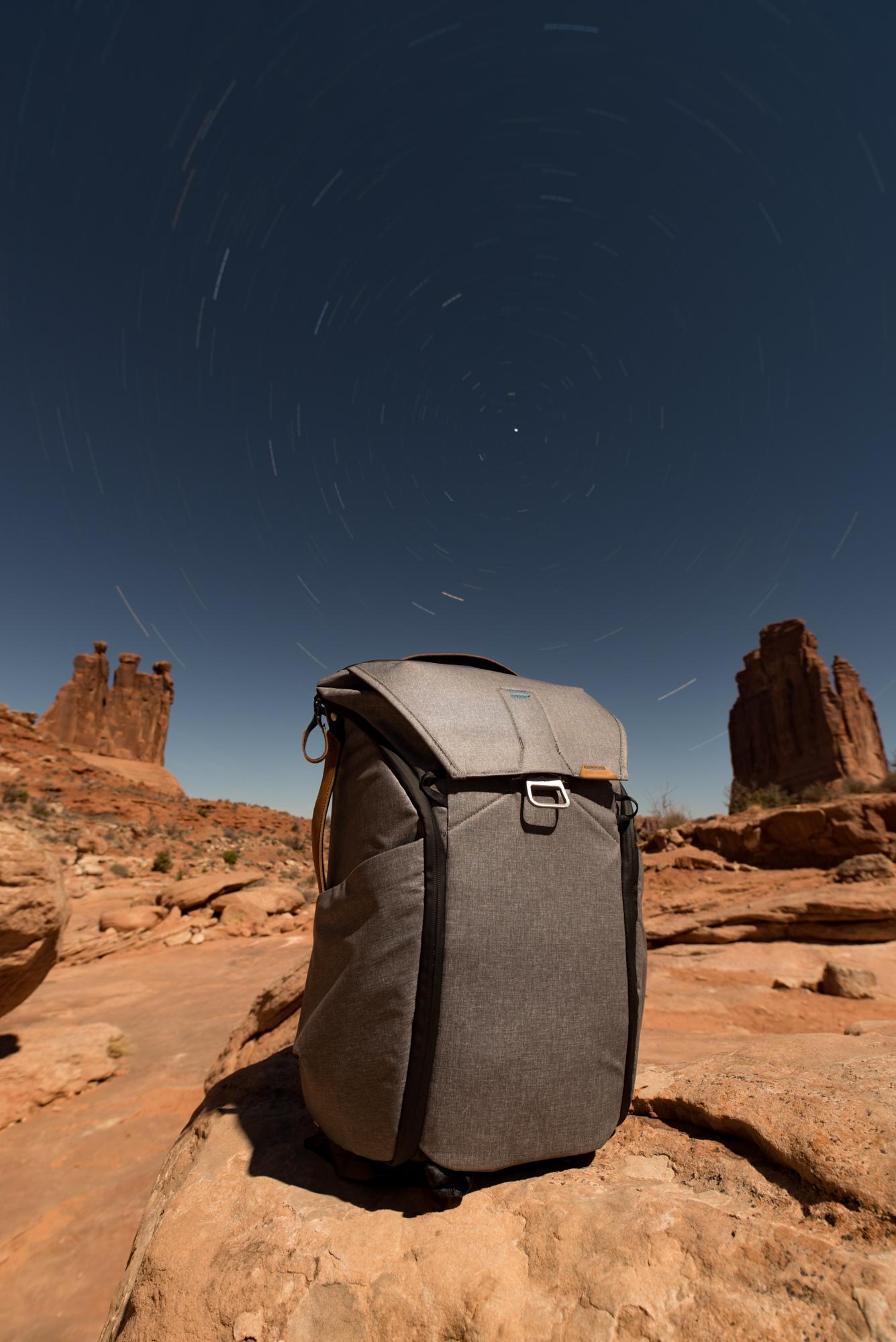 Peak Design Everyday Backpack (30L)