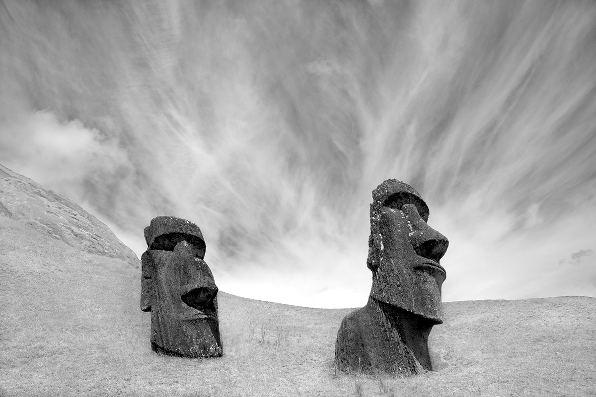 2015-1-1 Moai at Rano Raraku No 1 - Final 2-20-2015.jpg