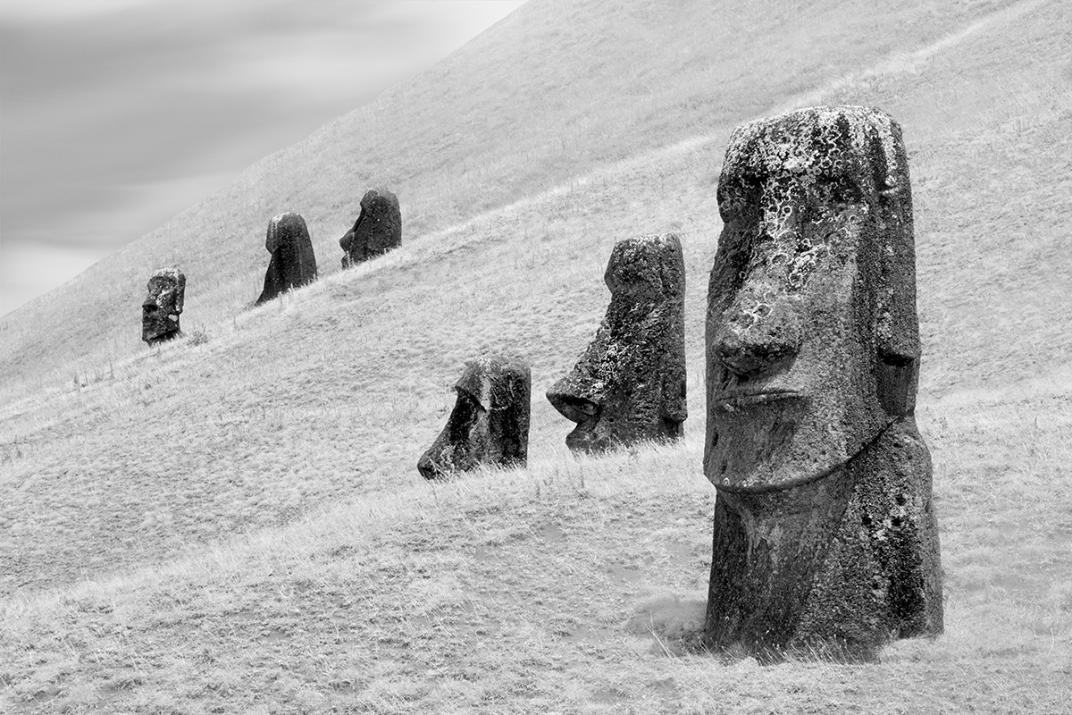 2015-1-1 Moai at Rano Raraku No 4 - Final 2-20-2015.jpg
