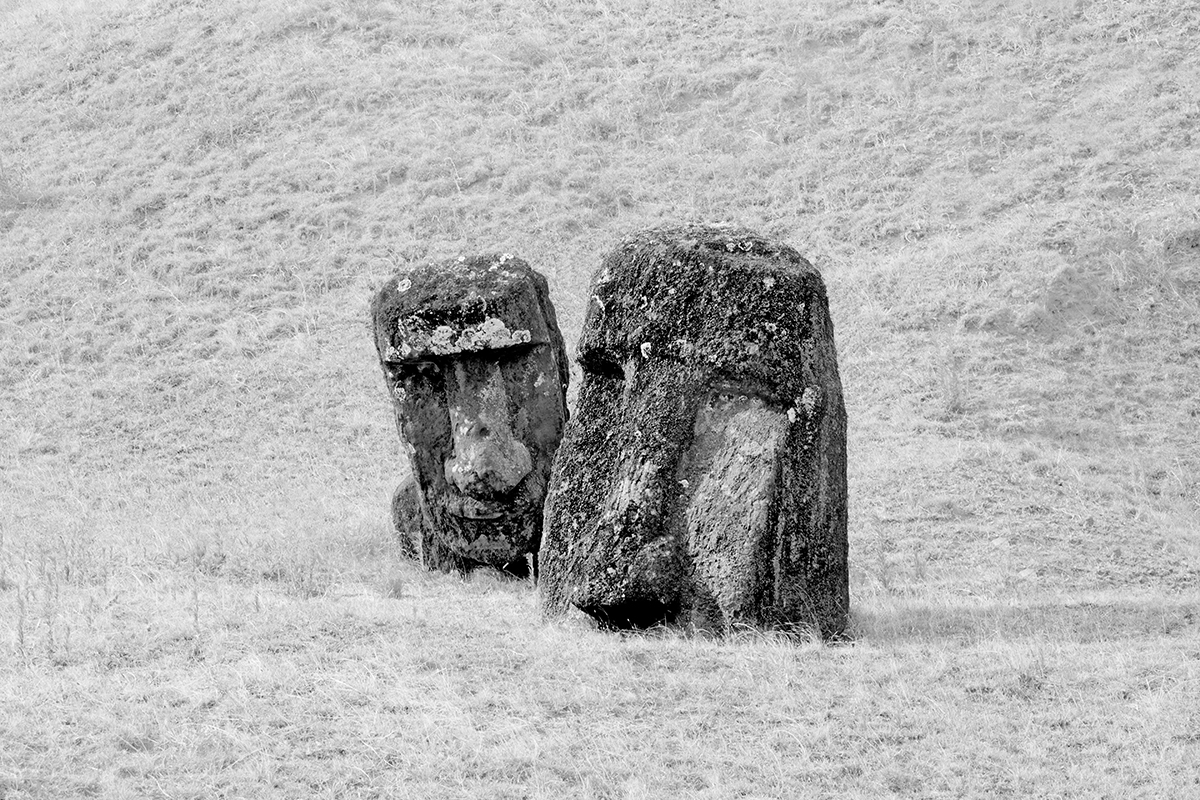 2015-1-1 Moai at Rano Raraku No 9 - Final 2-20-2015.jpg
