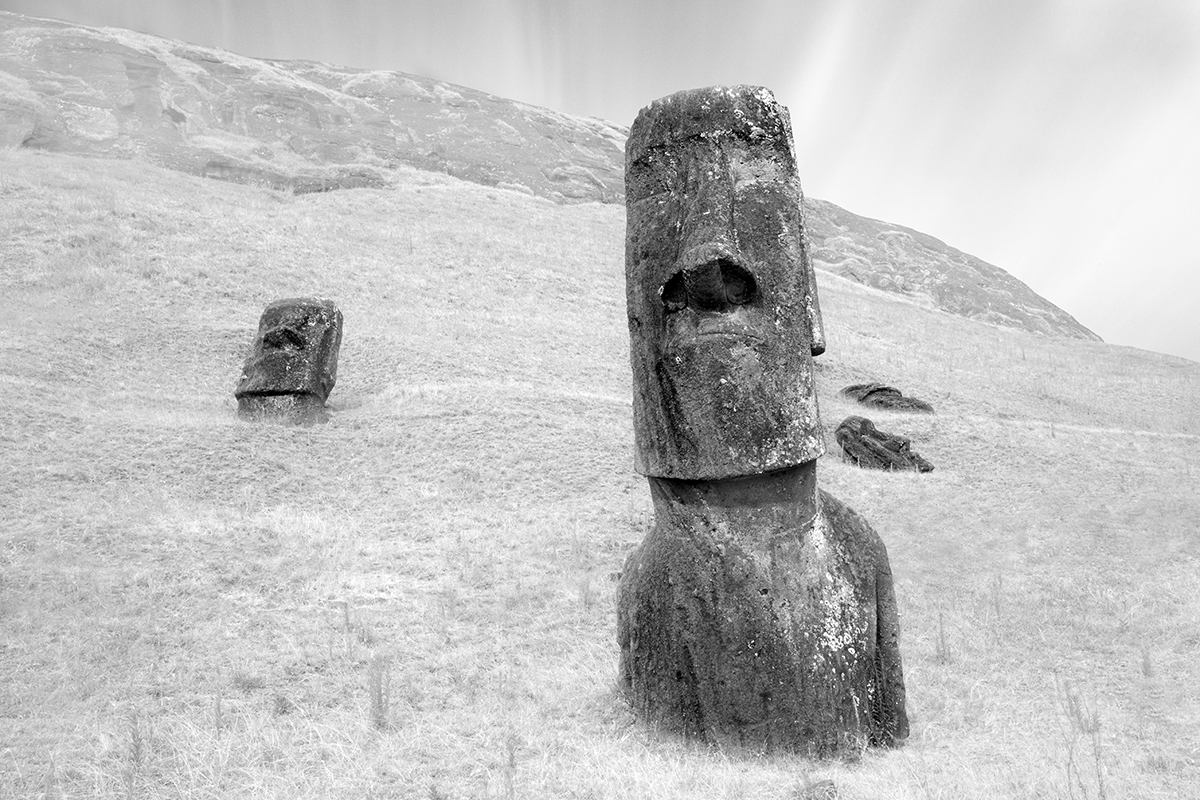 2015-1-1 Moai at Rano Raraku No 10 - Final 2-20-2015.jpg