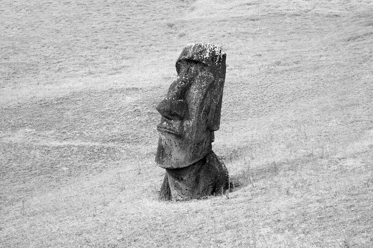 2015-1-1 Moai at Rano Raraku No 15 - Final 2-20-2015.jpg