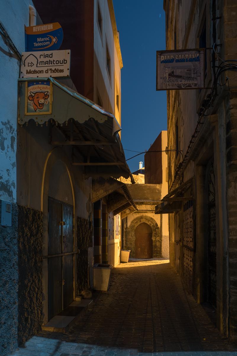 Morocco-2534.jpg