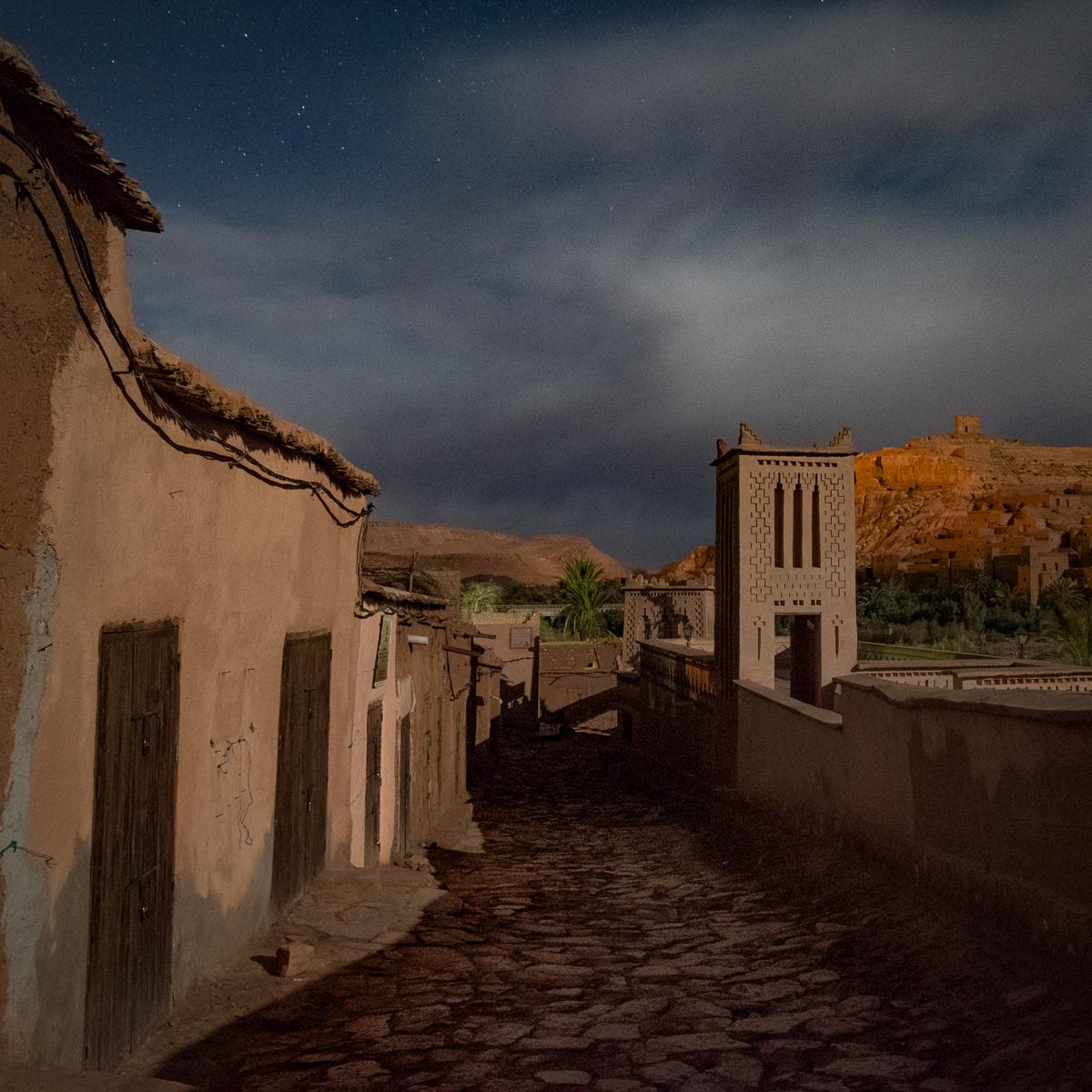 Morocco-2741.jpg