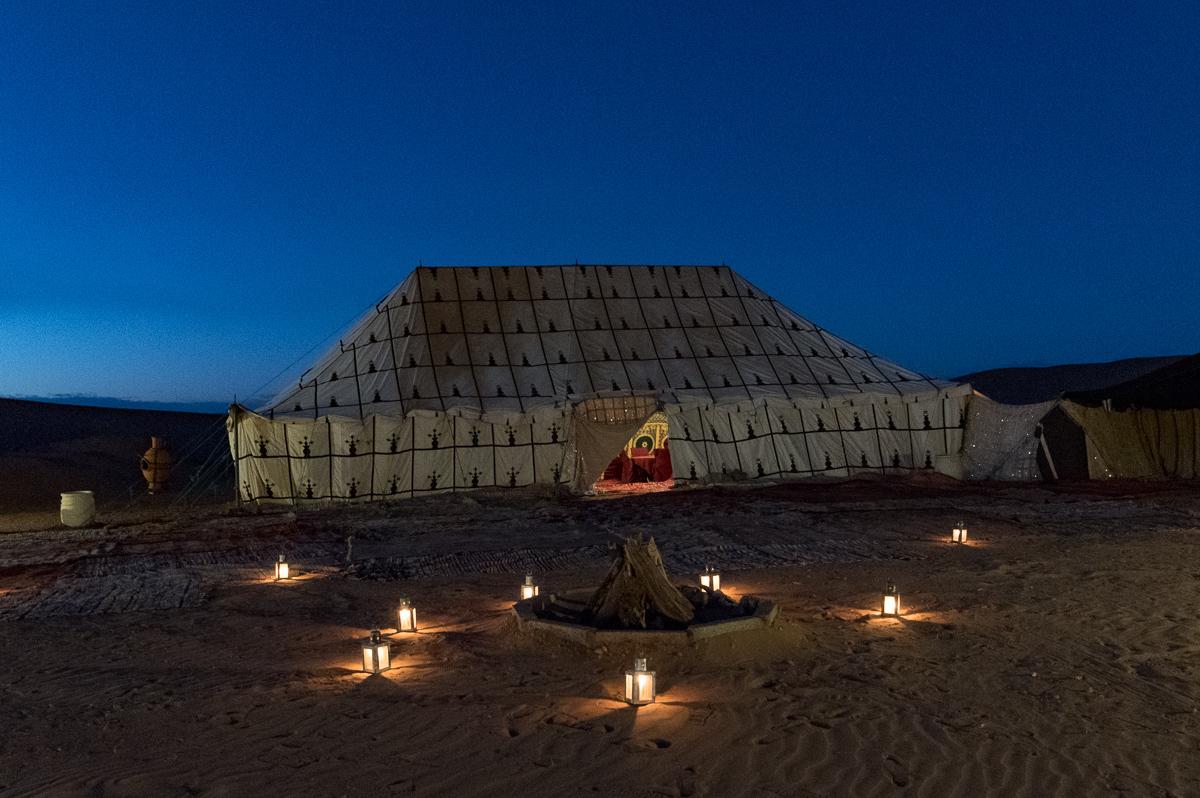 Morocco-2865.jpg