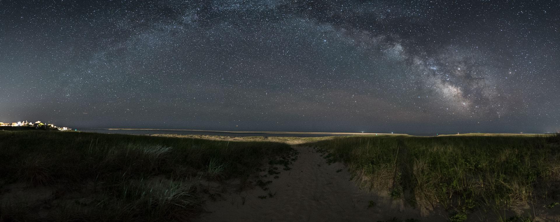 Cape Cod-.jpg