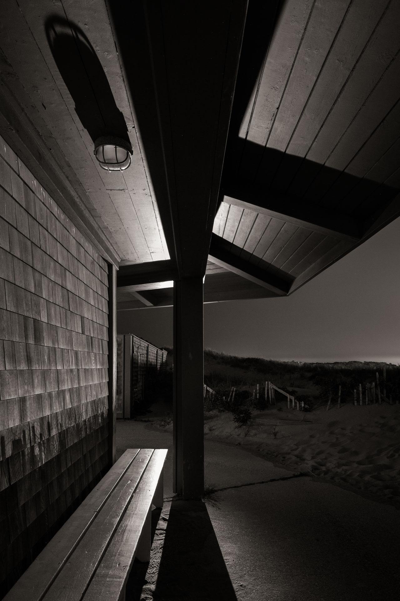 Cape Cod-8381.jpg