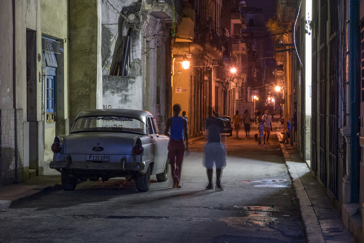 Cuba-0129.jpg