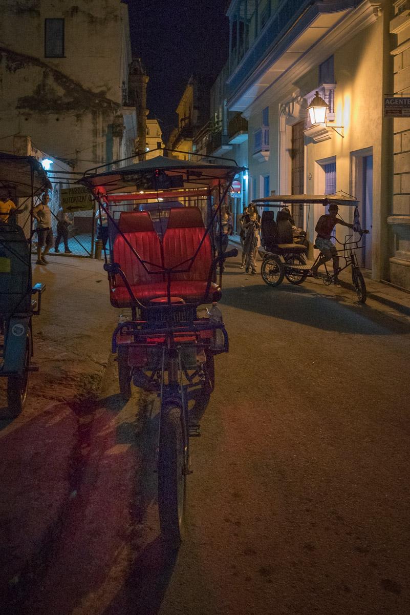 Cuba-0299.jpg