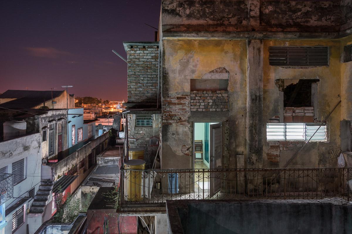 Cuba-0725.jpg