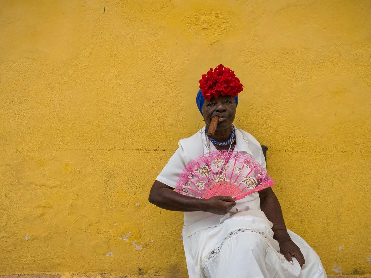 Cuba-4271.jpg