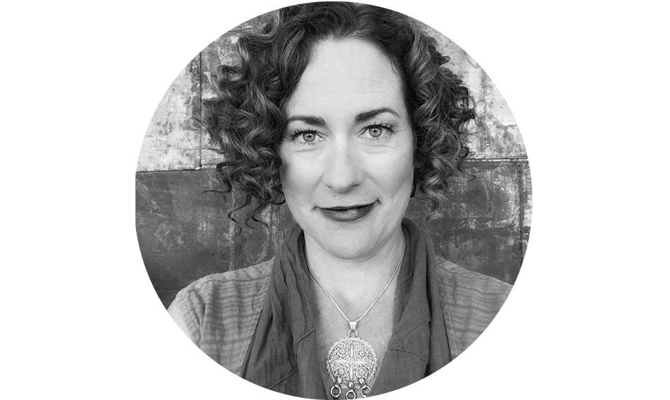 Culture Tour Leader: Kenna Klosterman