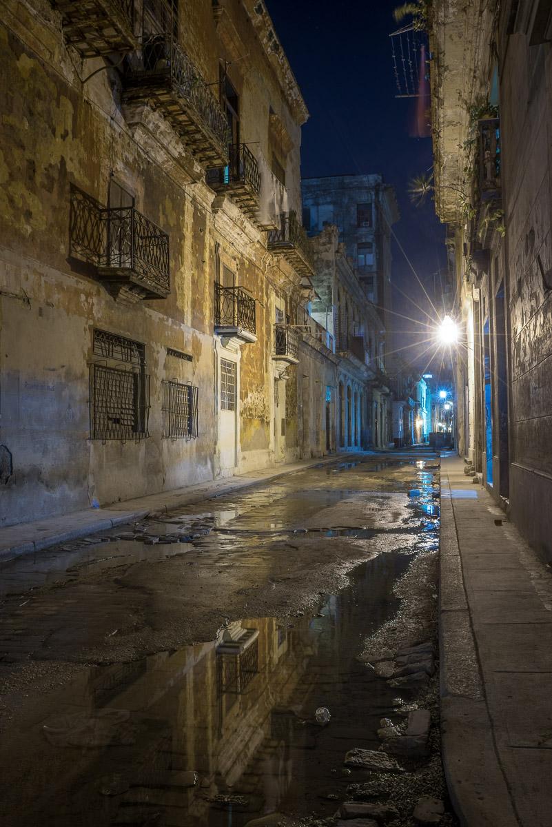 Cuba-0847.jpg