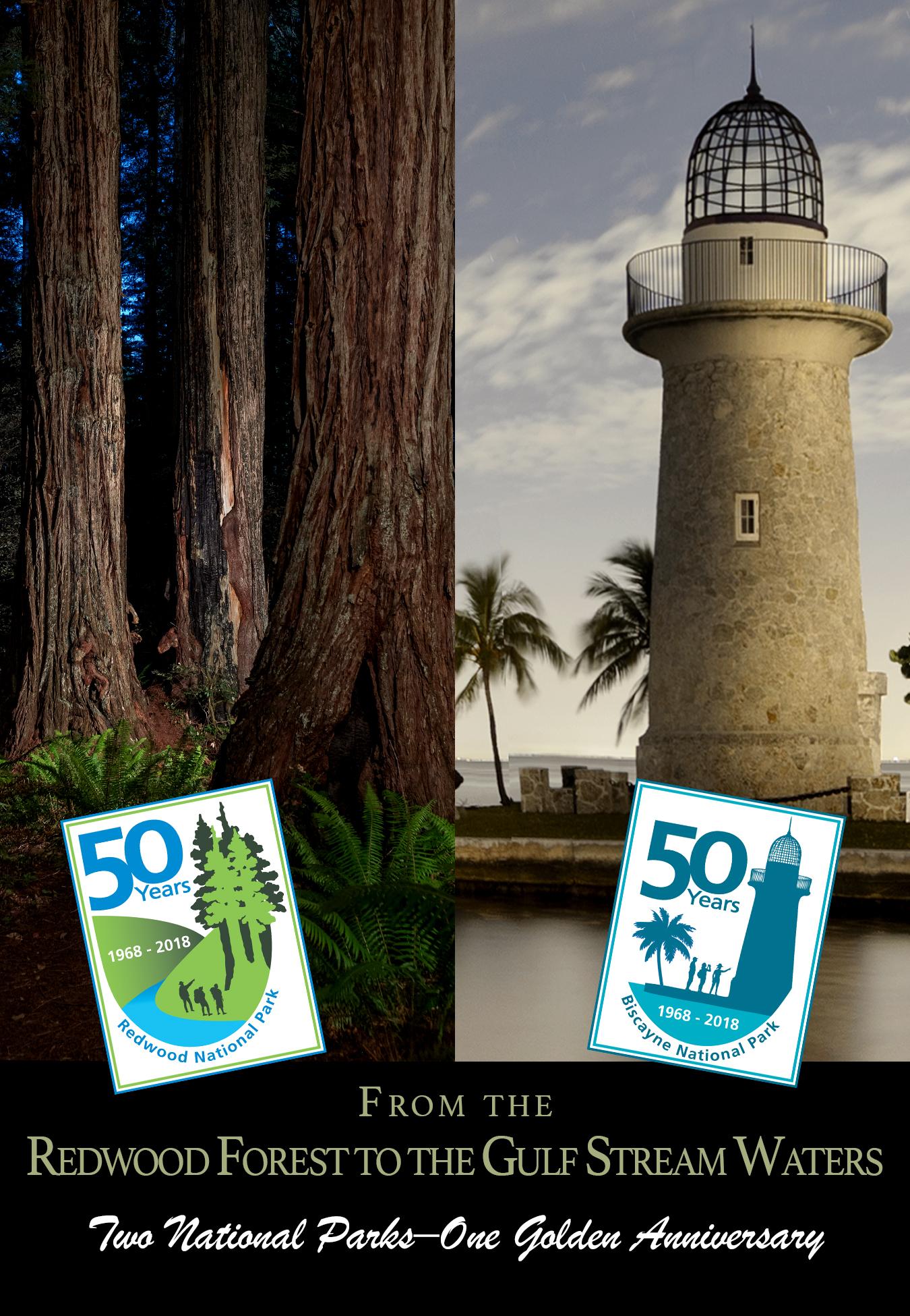 NPAN-Postcard-Front-Boca-Chita.jpg