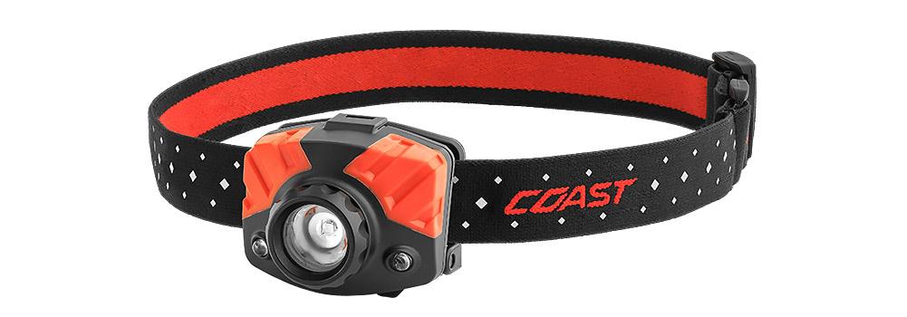 coast_FL75_master.jpg