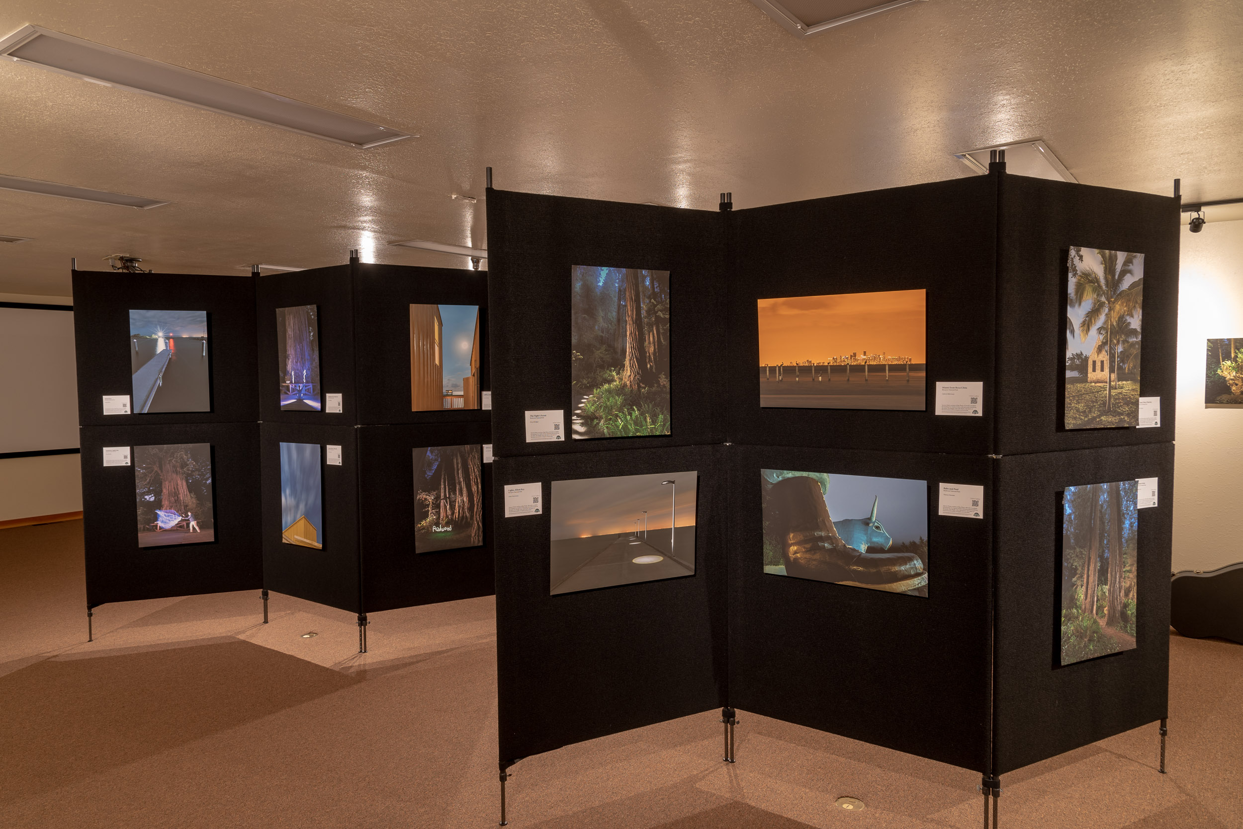Redwood Exhibit-3004.jpg