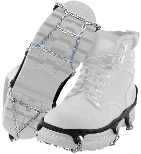 Yaktrax-Chains-Ice-Snow-Traction-Device-1080x645-1.jpg