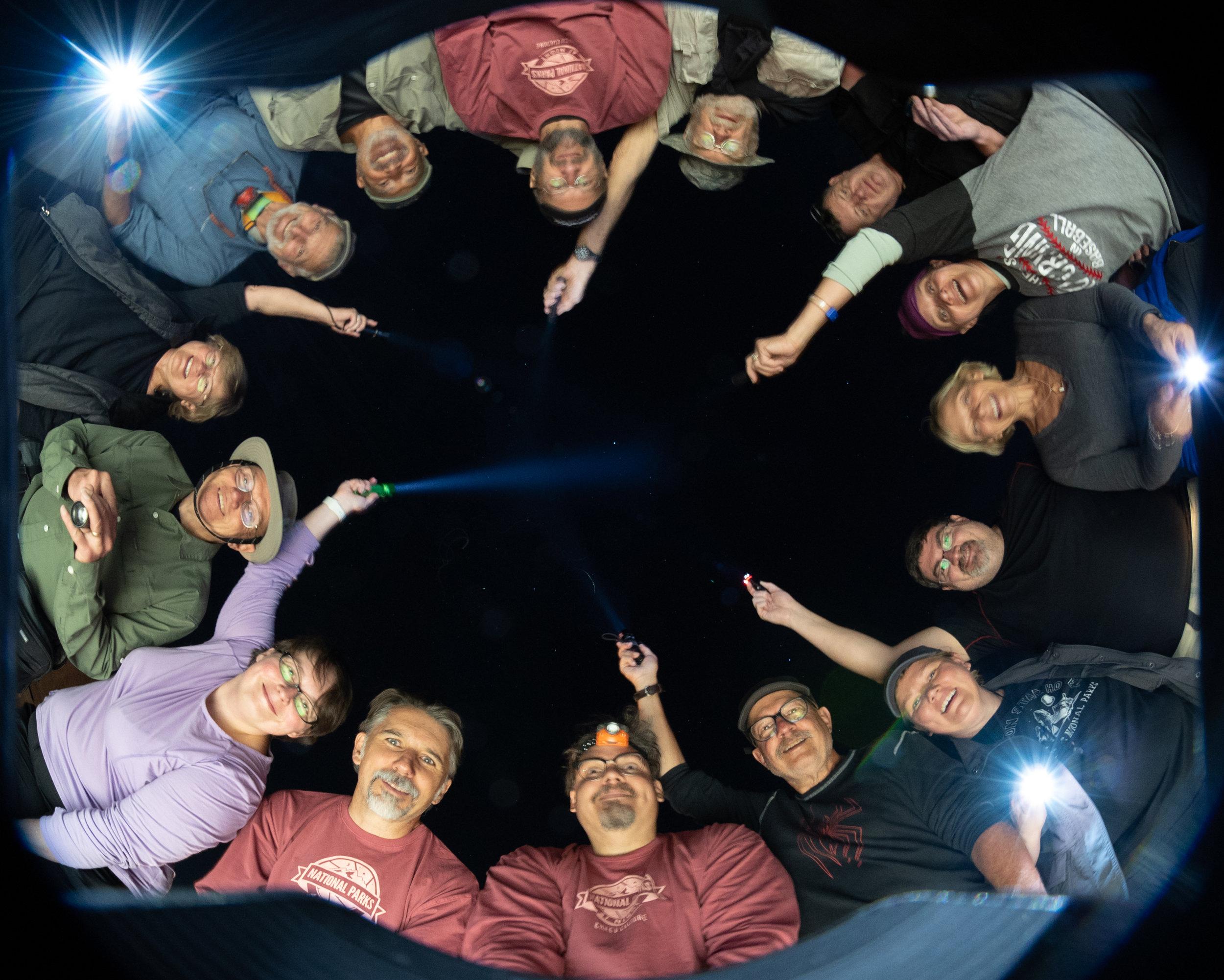 Chaco-Group-Photo.jpg