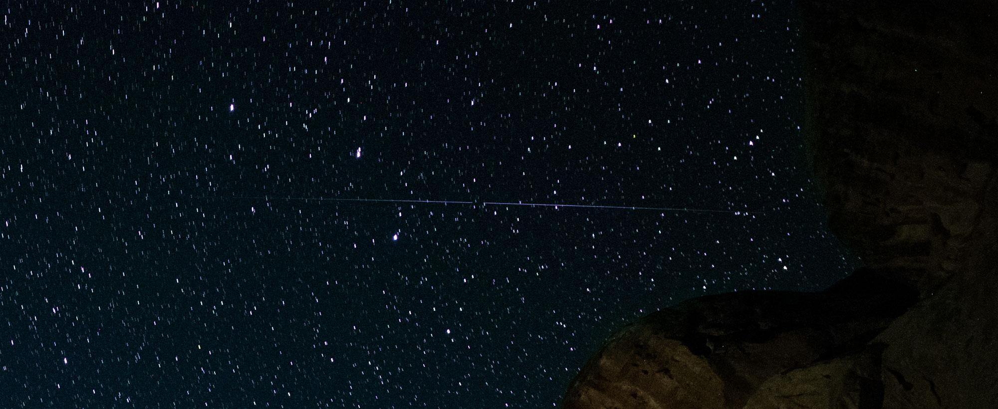 iridium-flare.jpg