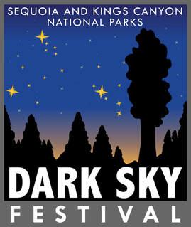 sequoia dark-sky-logo-2018-01.jpg