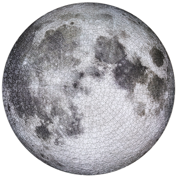 Four_Point_Puzzles_The_Moon_1_transparent_590x.png