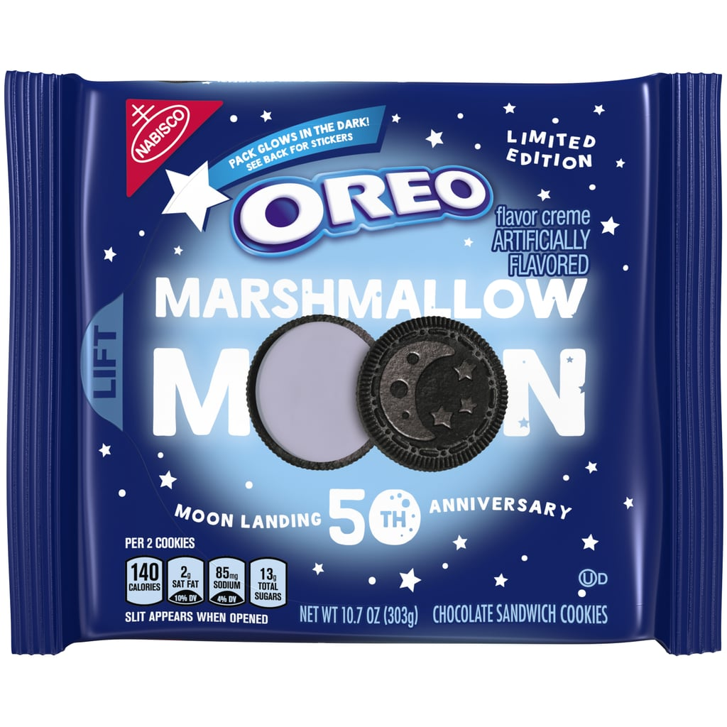 Marshmallow-Moon-Oreo-Cookies.jpg