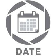 Jun 6-12, 2020