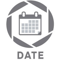 Aug 2-7 2020
