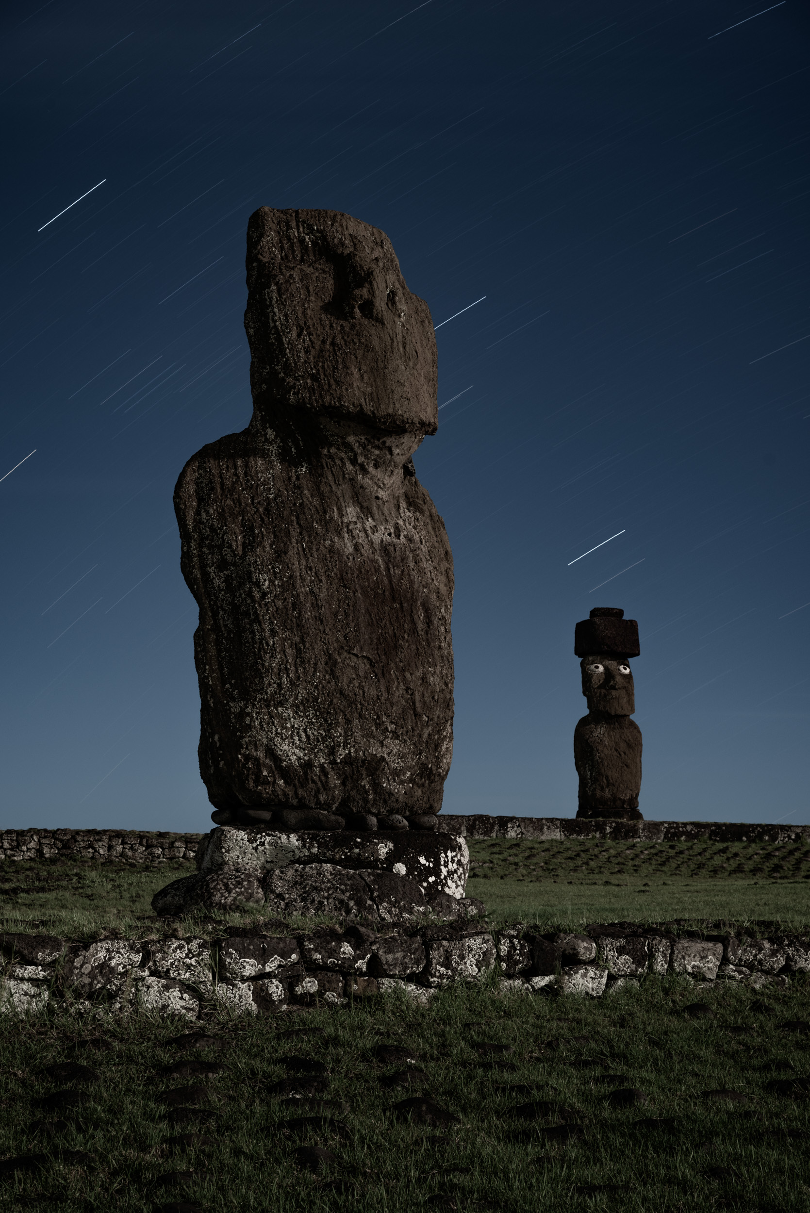 Rapa_Nui-2020-2.jpg