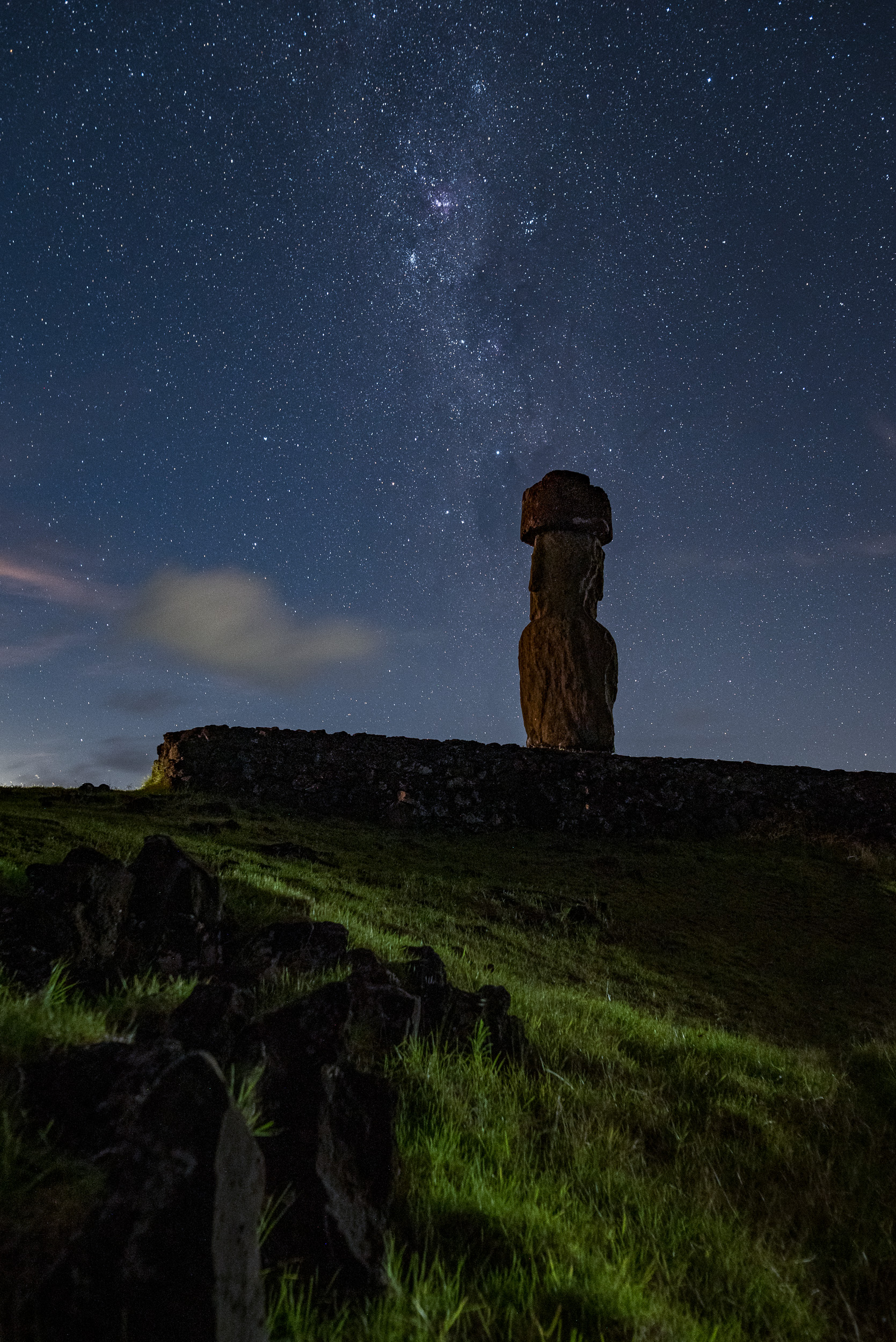 Rapa_Nui-2020-1.jpg