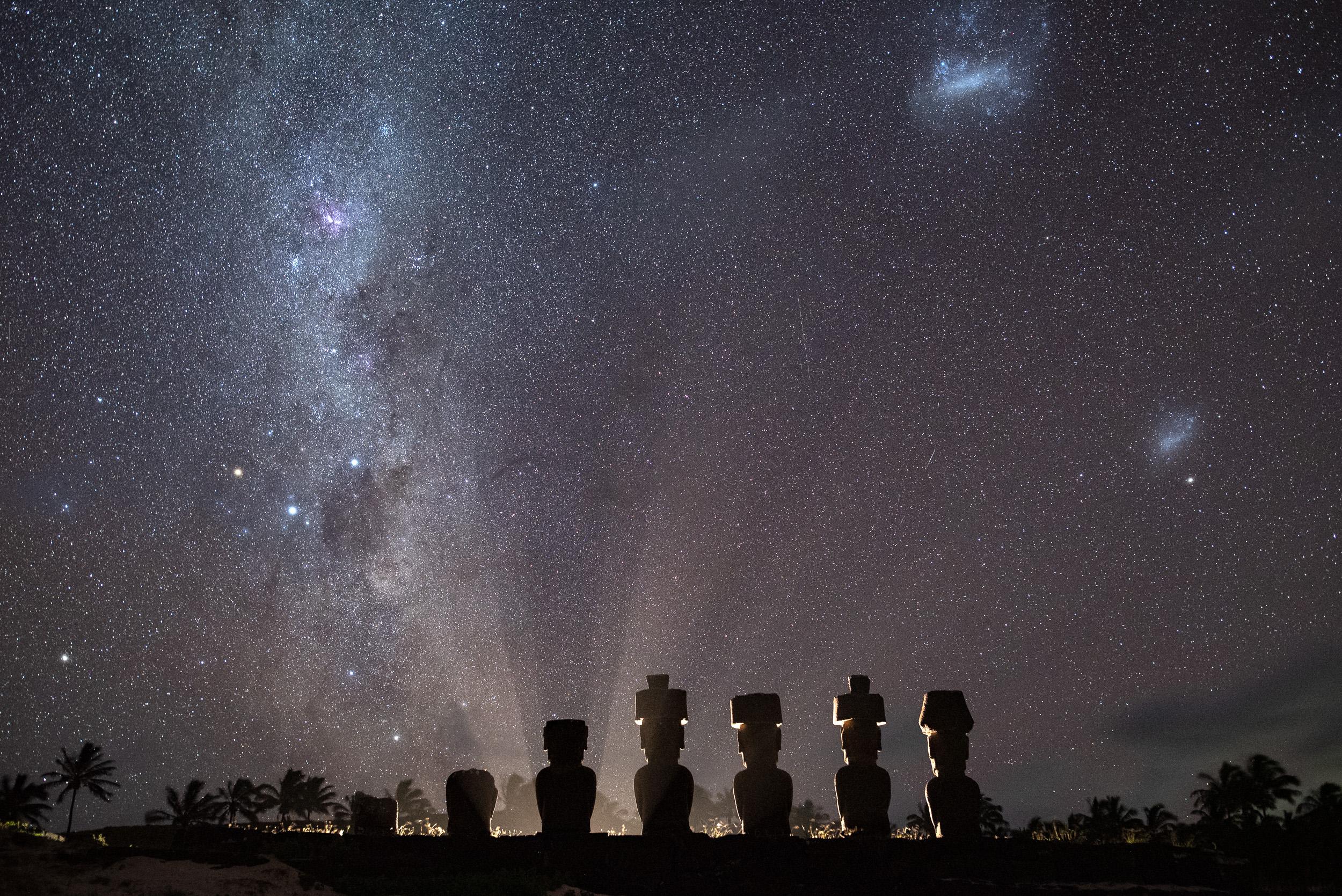 Rapa_Nui-2020-4.jpg