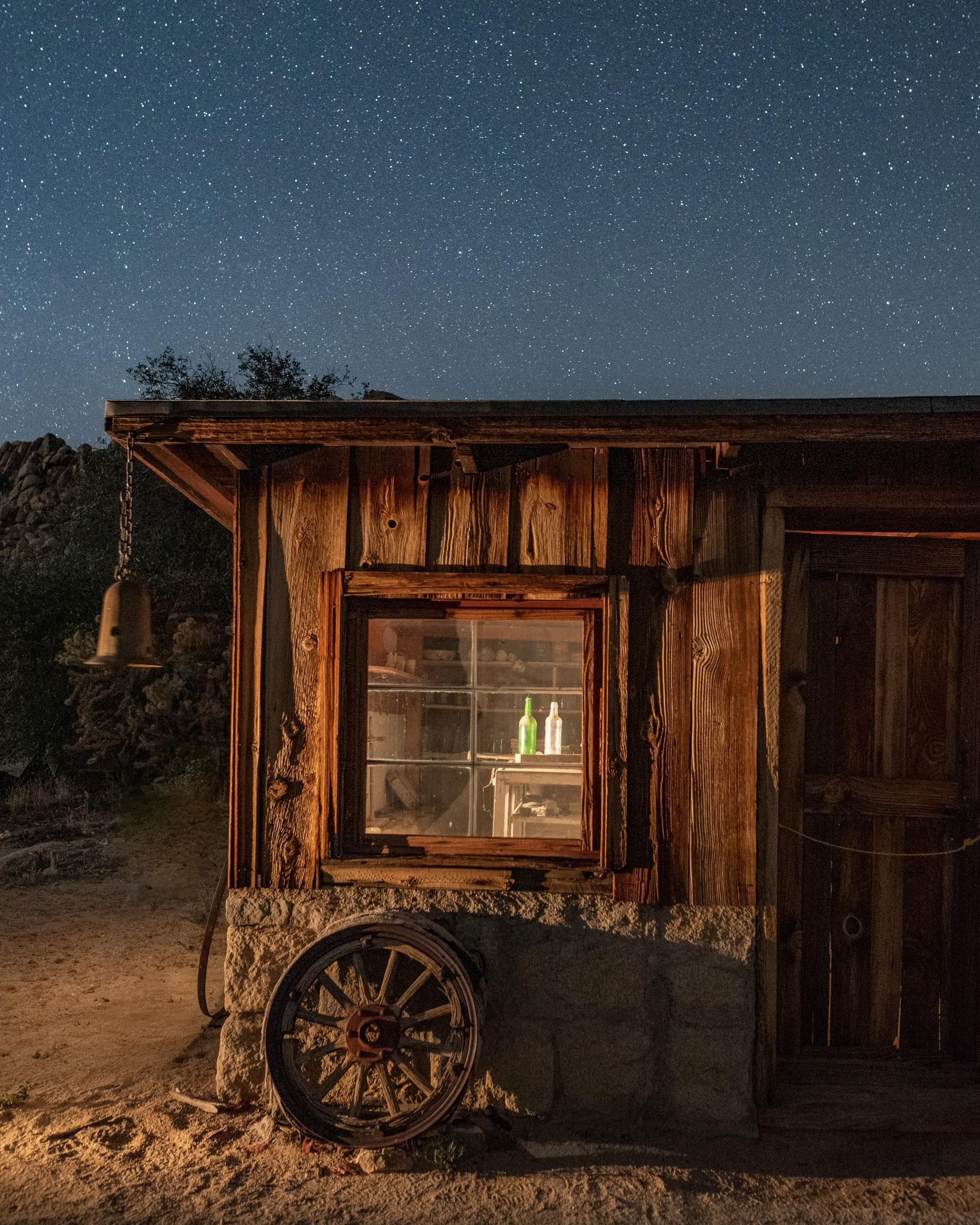 Keys Ranch-0096.jpg