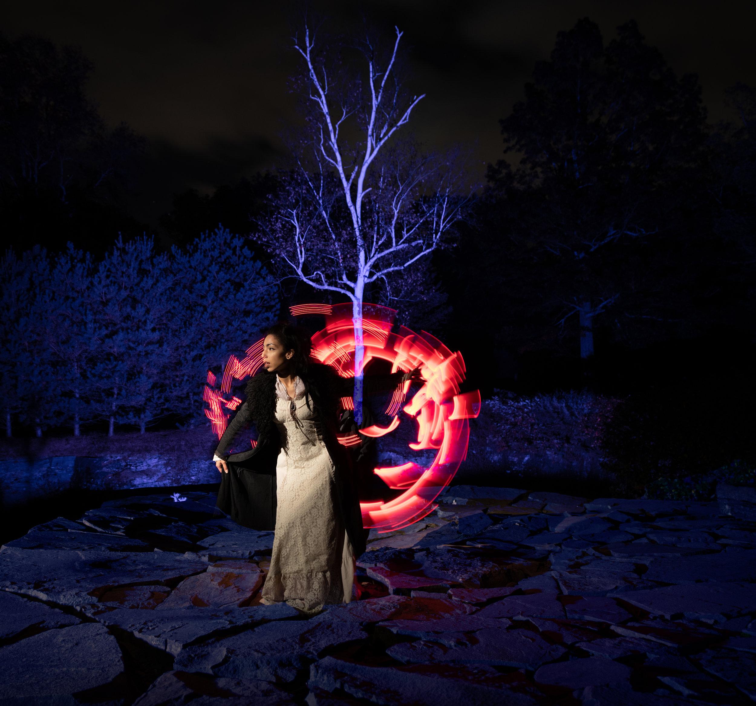 tims-Catskill_Night_Portrait-2.jpg