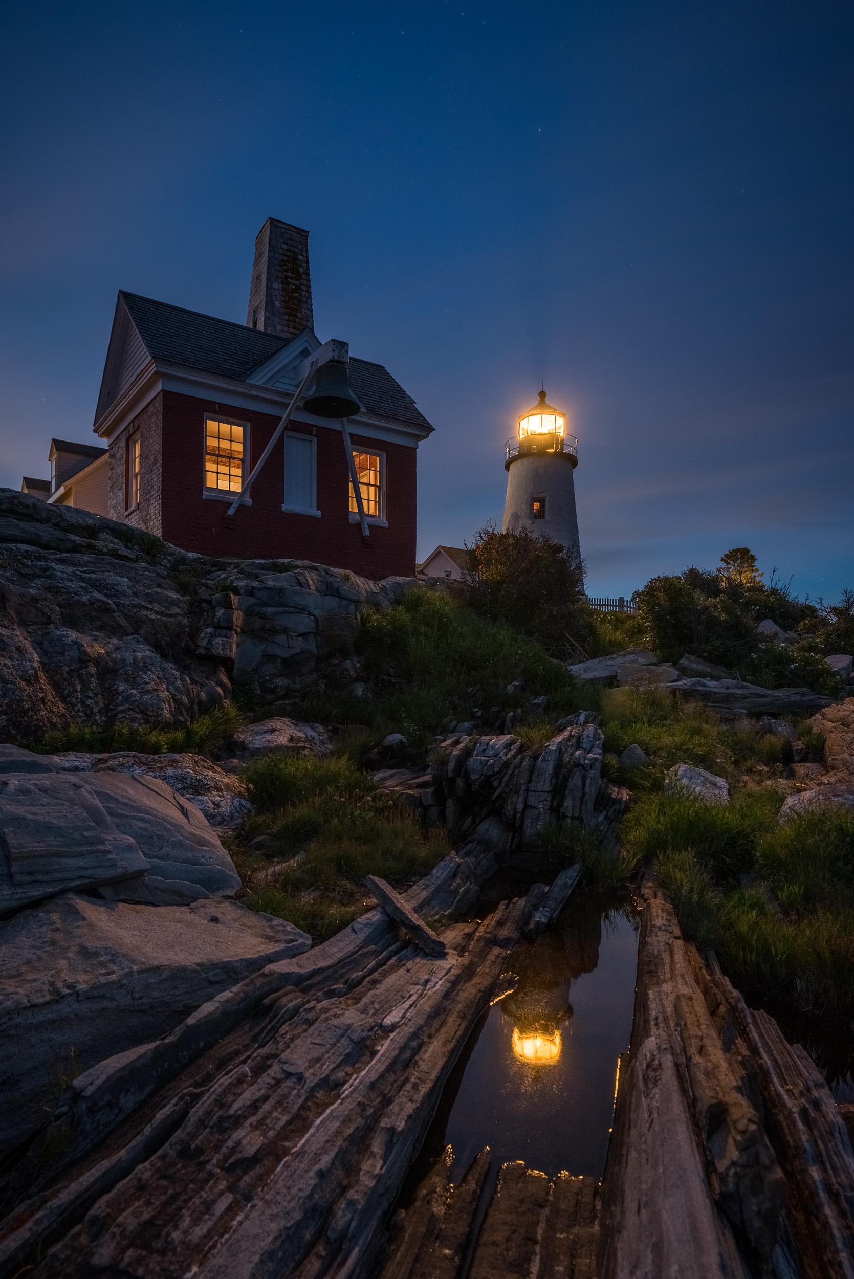 Maine-6.jpg