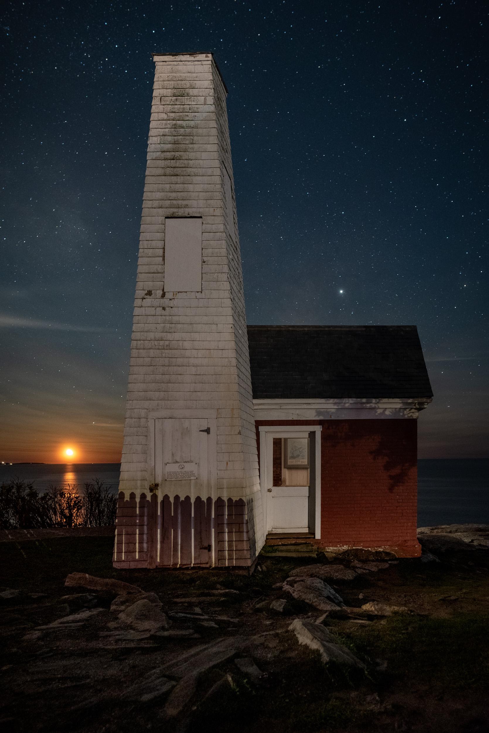 Maine-11.jpg