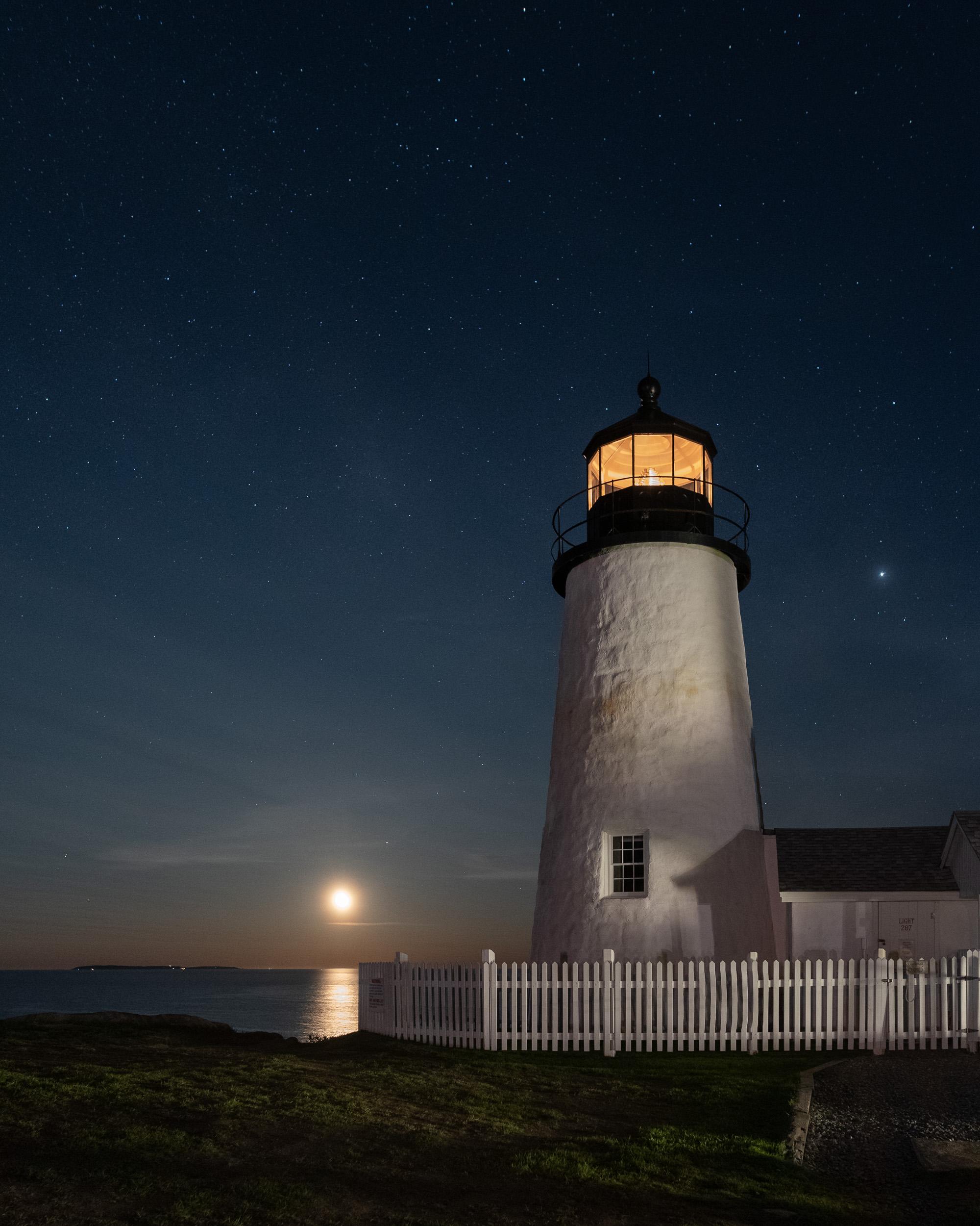 Maine-14.jpg
