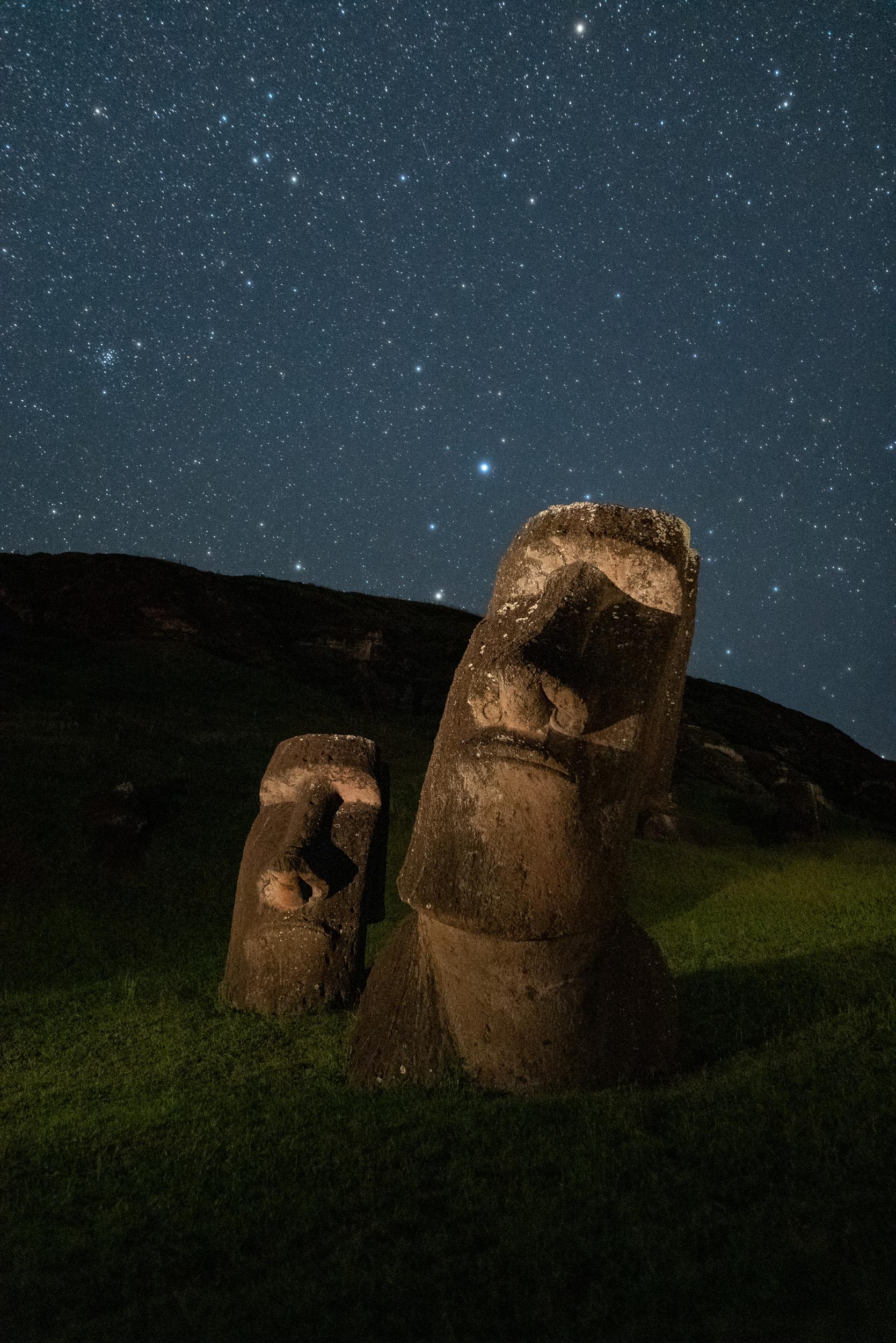 Rapa_Nui-2020-13.jpg