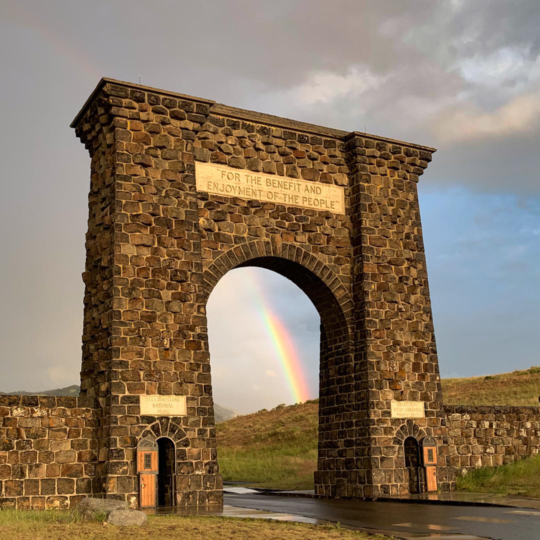 Roosevelt_Arch.jpg
