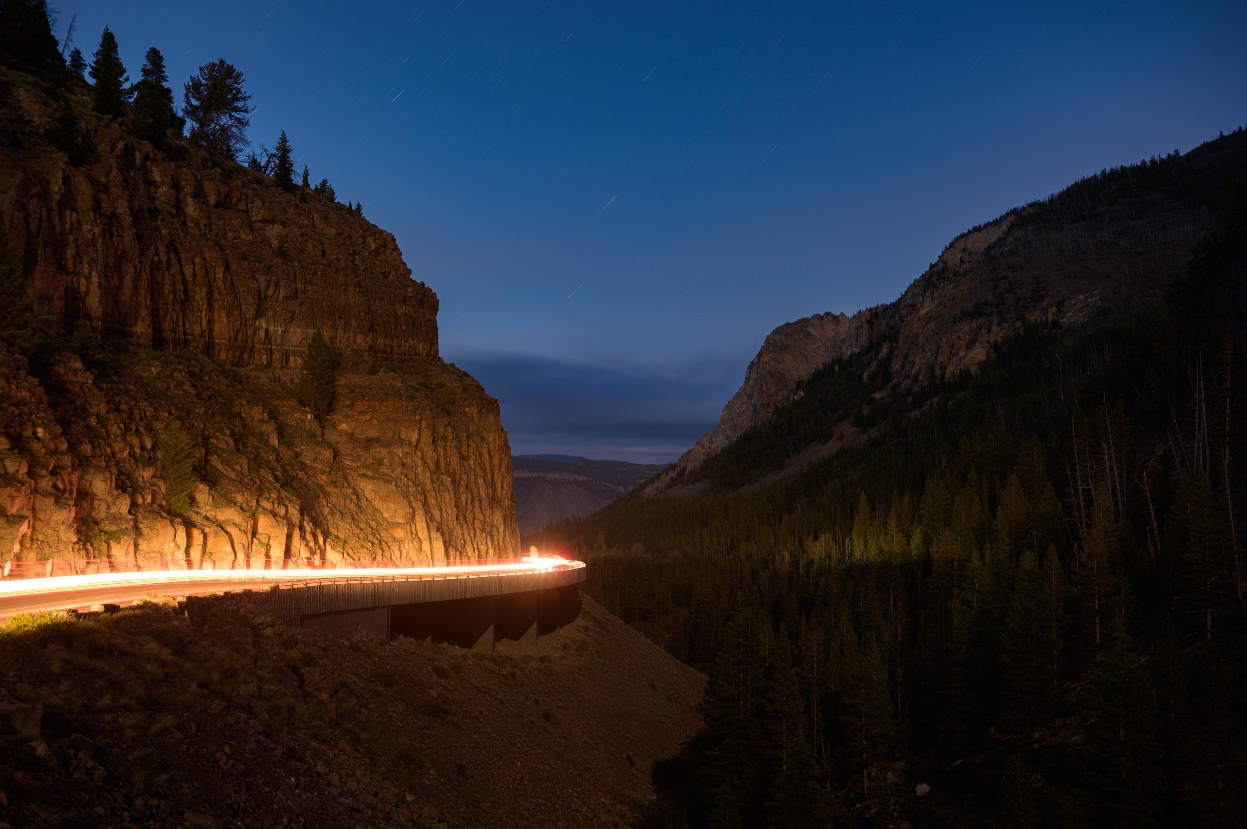 Tims-Yellowstone-2.jpg