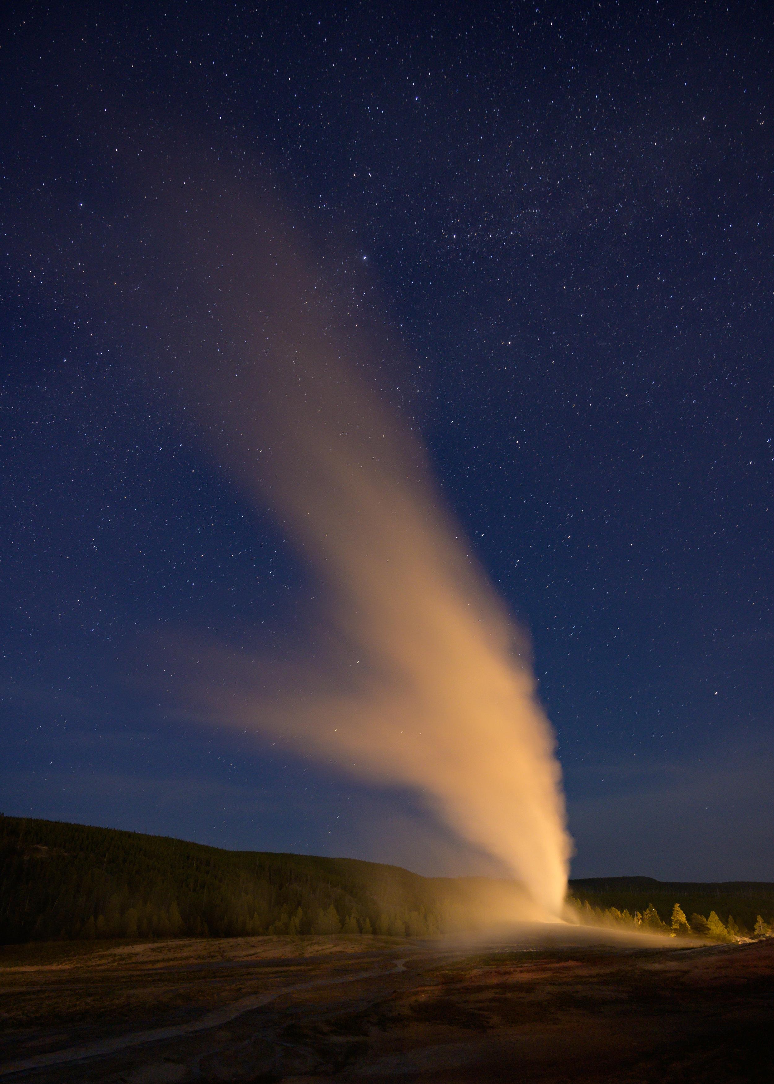 Tims-Yellowstone-4.jpg