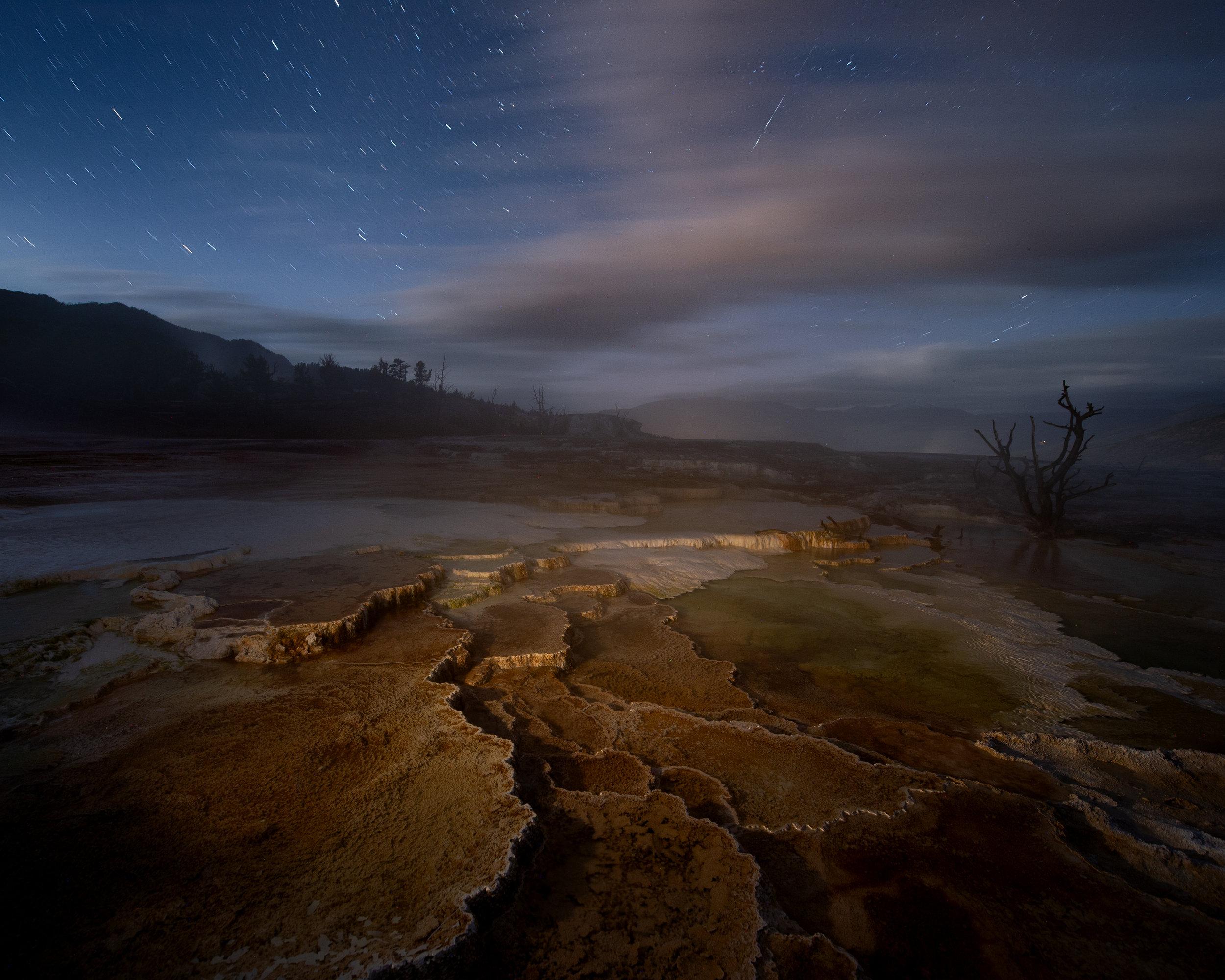 Tims-Yellowstone-6.jpg