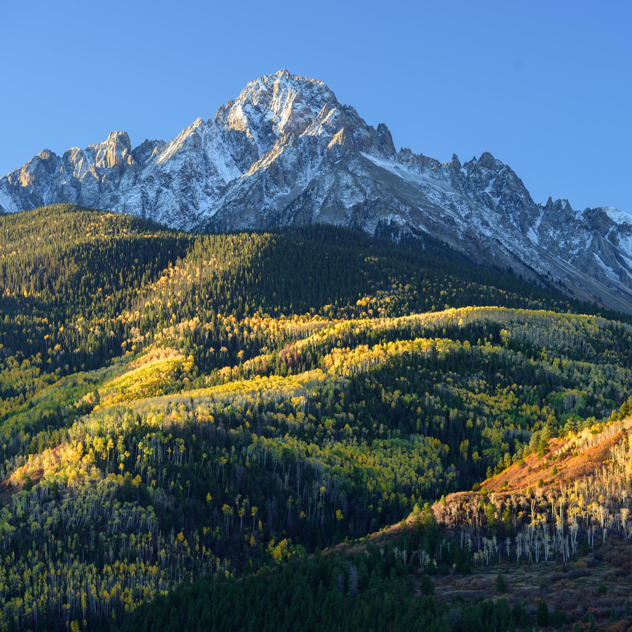 Tims-Colorado-2.jpg
